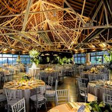 wedding venues in asheville nc weddings asheville nc s official travel site