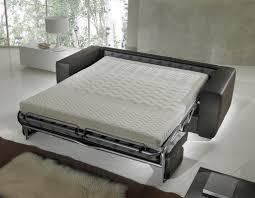 Ideas With Tempurpedic Sleeper Sofa Mattress Foam U Tempurpedic - Tempurpedic sofa bed mattress