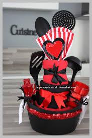 cadeau cuisine femme cadeau femme original cuisine anniversaire crémaillère cuisine et