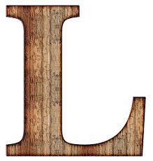 wood l letter l free pictures on pixabay