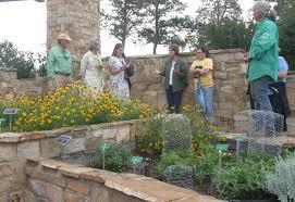 denver botanical gardens help brighten heritage center
