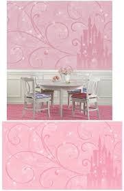 Disney Princess Room Decor Best 25 Toddler Princess Room Ideas On Pinterest Girls Princess