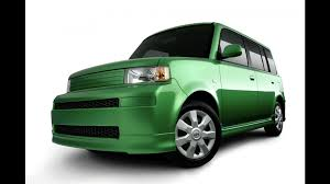 scion xb scion xb rs 3 0