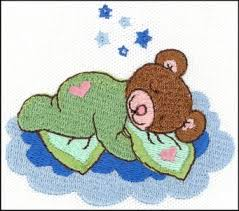 free baby embroidery designs free embroidery patterns