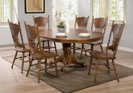 oval table and chairs country kitchen table and chairs best of elegant dining tables and