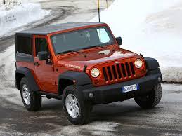 wrangler jeep 2 door jeep wrangler 2012 pictures information u0026 specs