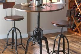 cast iron drafting table stools id f stunning stools medical vintage industrial wood
