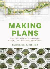 design plans plans how to engage with landscape design and the