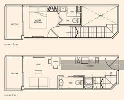 Bugis Junction Floor Plan Guillemard Suites 213 Guillemard Road Room Rental 300 Sqft