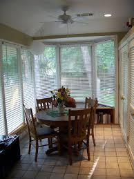 disney fairy tale child bedroom interior design idea home window