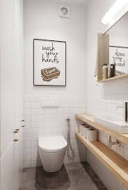 Dwell Bathroom Ideas Dwell Of Decor 20 Luxury Small Tiny Functional Bathroom Design