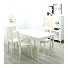 white round extendable dining table and chairs ikea round dining table small images of round dining table white