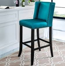 counter height chairs bar stools foter