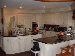 Galley Kitchen Makeovers Before And After Kitchen Remodeling Denver Co