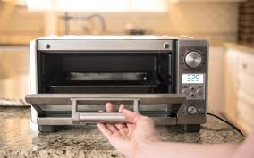 Breville Toaster Oven 800xl The Best Toaster Ovens Of 2017 Techgearlab