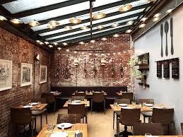 cheap restaurant design ideas design a restaurant smart ideas ideas about small restaurant
