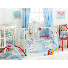 nursery cot bedding sets buy red kite bertie bear cosi cot bedding bale from our baby
