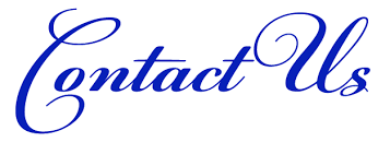 Contact Sigma Gamma Rho Sorority Inc Contact Us