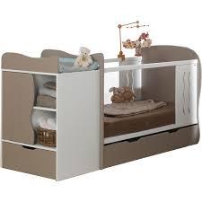 chambre bébé lit évolutif pas cher chambre bébé lit évolutif pas cher 53 images lit bébé évolutif