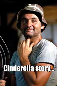 Caddyshack Meme - 15 movie quotes you never knew were ad libbed bill murray movie