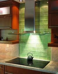 lightstreams glass kitchen backsplash tile various colors