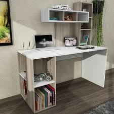Schreibtischsysteme B O Schreibtisch Weiß Cordoba Coral Schreibtische Alphamoebel Com