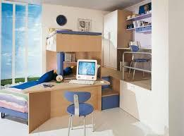 Loft Bedroom Ideas 30 Best Ideas For Loft Bedroom Images On Pinterest 3 4 Beds