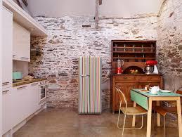 smeg fridge fab28 special edition refrigerator colour stripe
