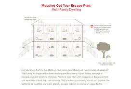 home escape plan 30 images of 2 story home evacuation plan template infovia net