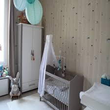 taux humidité chambre bébé le incroyable humidité chambre bébé en ce qui concerne encourage