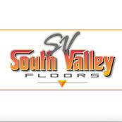south valley floors draper ut us 84020