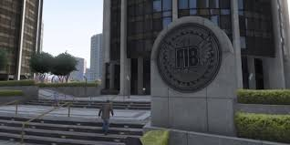bureau gta 5 gta v ranking the heist missions from worst to best