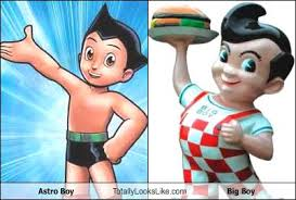 astro boy totally big boy memebase funny memes