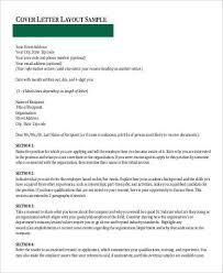 formal letter template formal letter template business letter