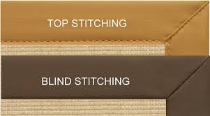 How To Blind Stitch By Hand Faq Sisal Rugs Direct