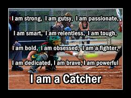 softball quotes search quotes