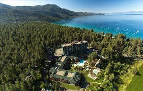 Lake Tahoe Wedding Venues Lake Tahoe Honeymoon Packages Topweddingservice Com