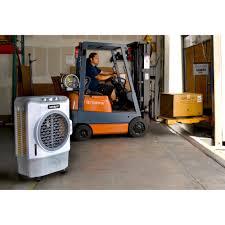 Luma Comfort Humidifier Luma Comfort Ec220w High Power Evaporative Cooler Walmart Com