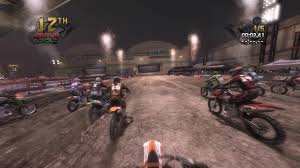 mad skills motocross pc mx vs atv reflex is the best racing game on steam you u0027re probably
