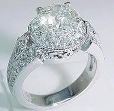 most beautiful wedding rings beautiful engagement rings expensive 3 ifec ci