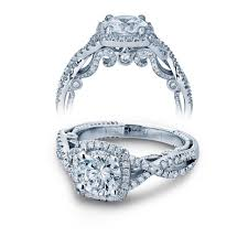 zales outlet engagement rings wedding rings bc clark monthly special jewelers okc helzberg