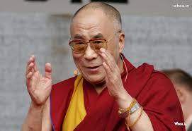 dalai lama spr che dalai lama speech in tibetan hd wallpaper