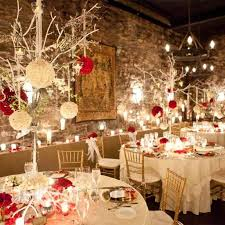 Christmas Party Decoration Packages by 559 Best Centerpieces U0026 Bouquets Images On Pinterest Marriage