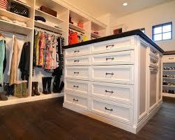 dressers design inspiration master interior decorating modern