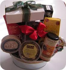 per gift basket boston gift basket christmas gift basket