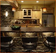 build a kitchen island how to build a kitchen island with breakfast bar how to build a