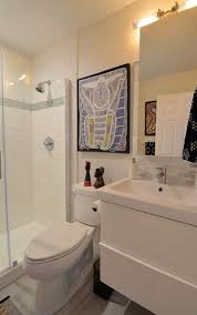 Ranch House Bathroom Remodel Mid Century Modern Ranch Home Tony Coleman
