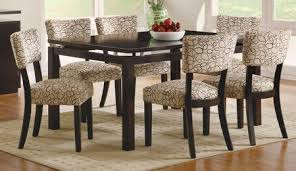 coming soon to edmonton flufftastic furniture rentals