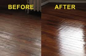 wood floor cleaning restoration and resurfacing d m carpet