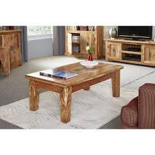 slate wood coffee table slate coffee table verty indian furniture